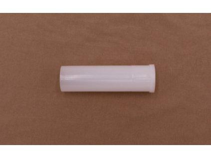 LISS SODA - vymezovací rourka - 2 litry