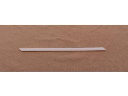 LISS SODA - stoupací trubička - 1 litr