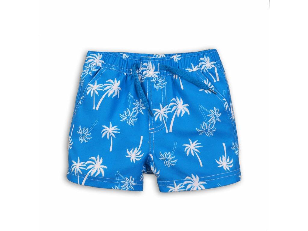 Plavky chlapecké palma Baby kluk