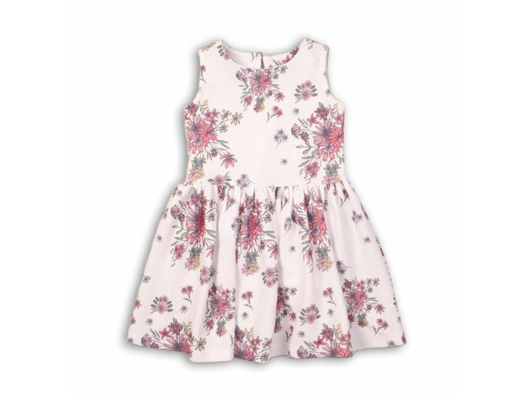 Šaty dívčí Kids holka