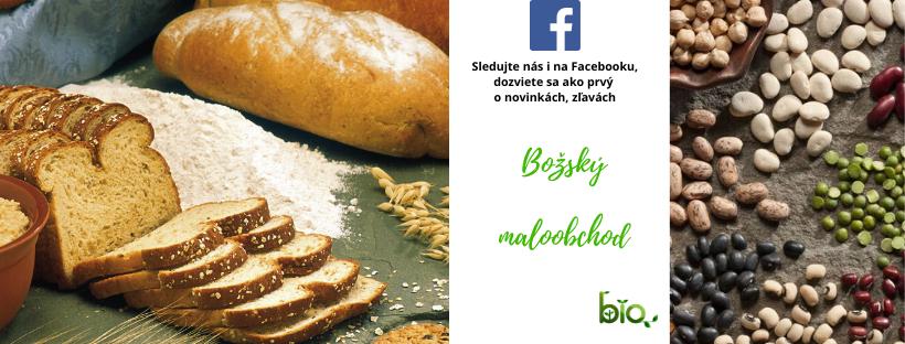 facebook stránka BOMO SK