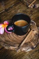 foodiesfeed.com_small-black-cup-with-espresso-coffee_small