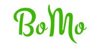BoMo.sk