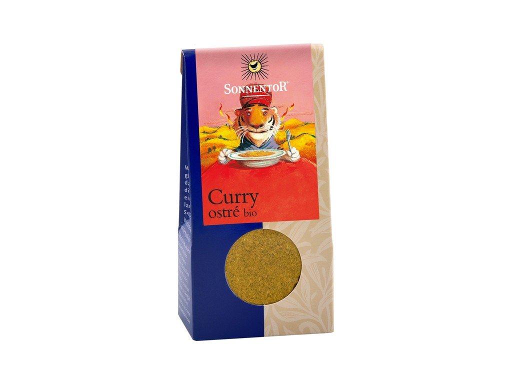 3620 curry ostre bio 35 g