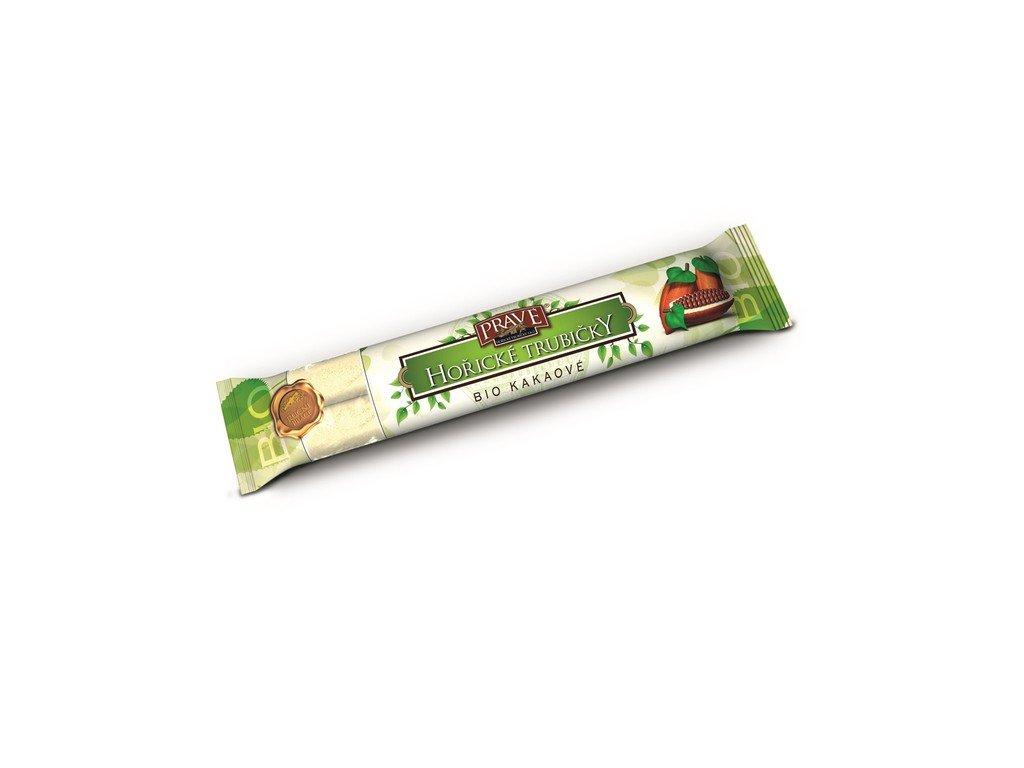 3965 dobre horicke trubicky bio kakaove 42 g