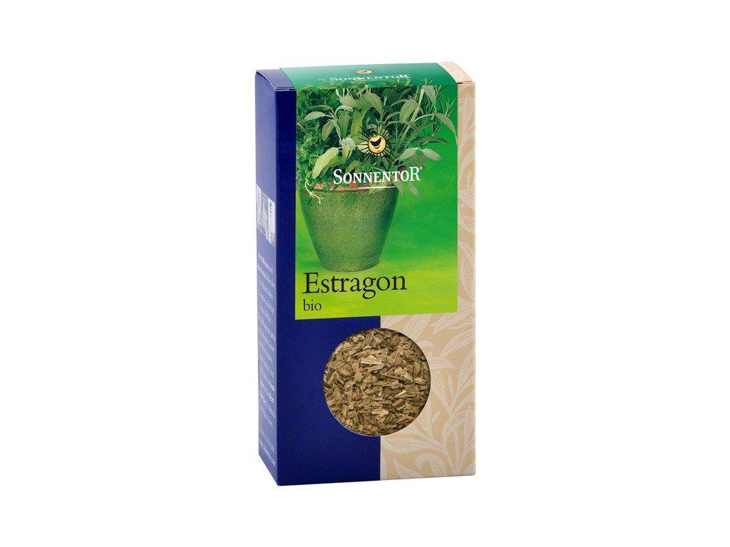4865 estragon bio 20 g