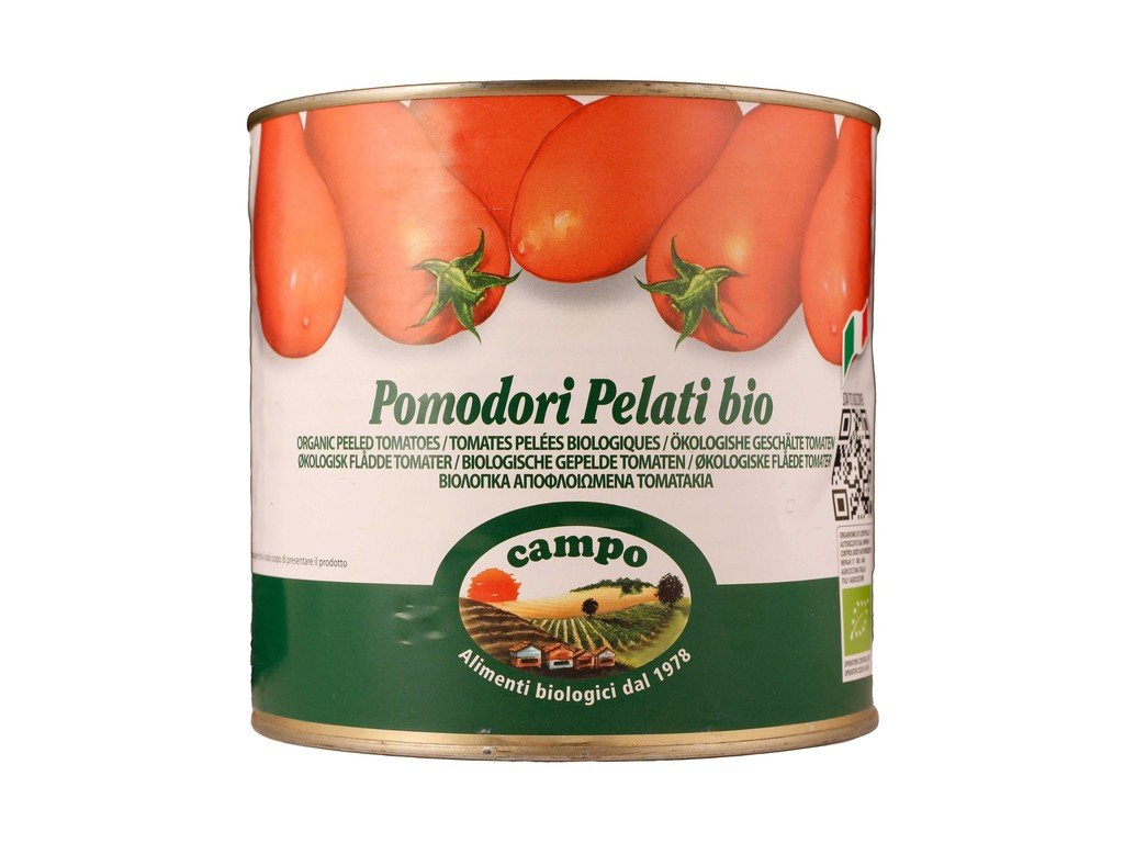 5831 g rajcata loupana sterilovana bio 1 ks 2 5 kg