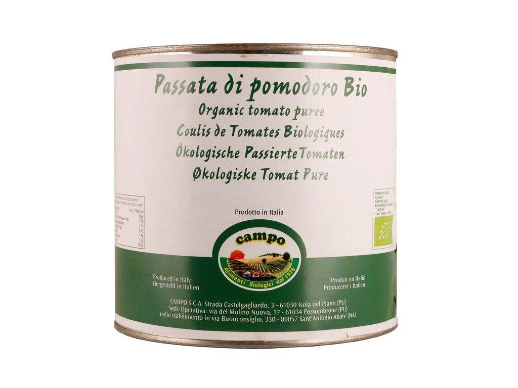 4502 g rajcata pasirovana passata bio 1 ks 2 5 kg