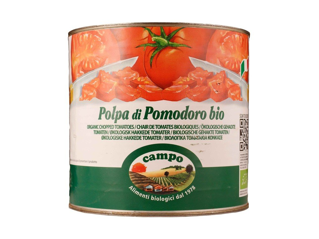 4823 g rajcata sekana sterilovana bio 1 ks 2 5 kg