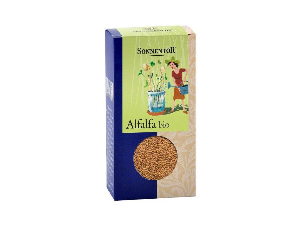 5081 alfa semena vojtesky medicago sativa bio 120 g
