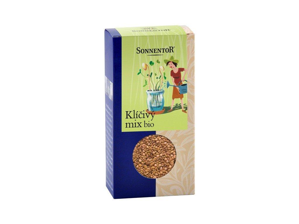5669 klicivy mix medicago sativa sinapis alba trigonella foenum graecum bio 120 g