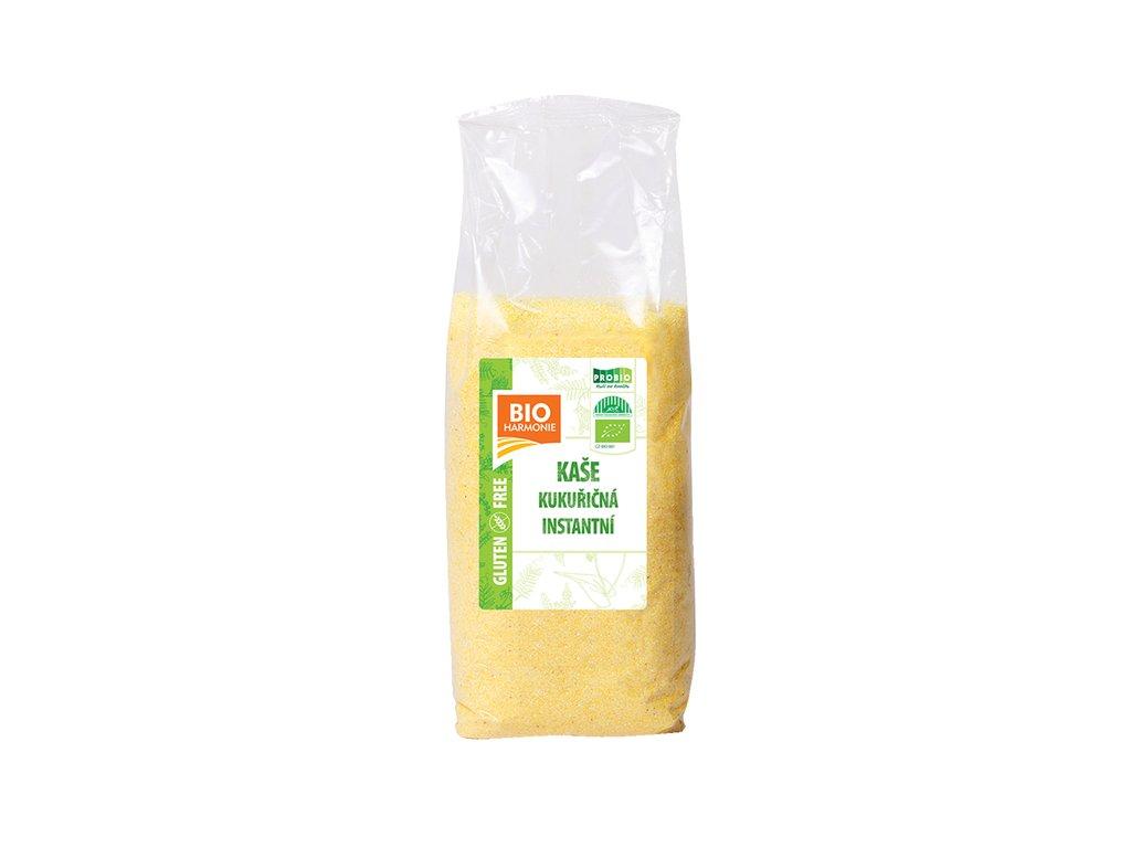 3803 kukuricna kase instantni bio 200 g