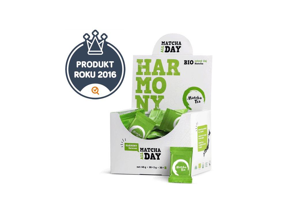 4526 matcha tea jemne mlety zeleny caj 60 g velke baleni