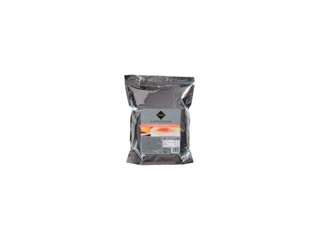 Rioba Cappuccino smetanove 1kg
