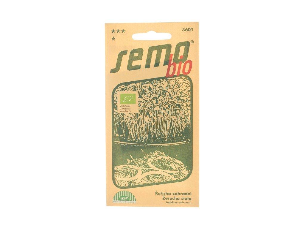 5198 rericha zahradni plain bio 3 g