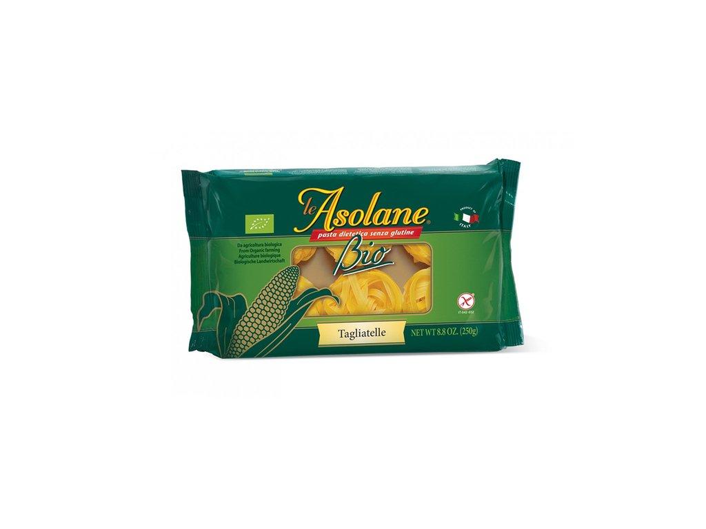 3350 testoviny kukuricne bezlepkove tagliatelle le asolane bio 250 g