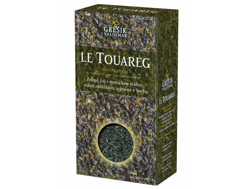 Grešík Le Touareg 70 g