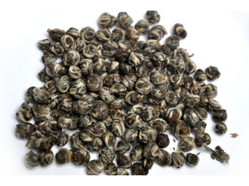 Grešík Dračie perly 250 g