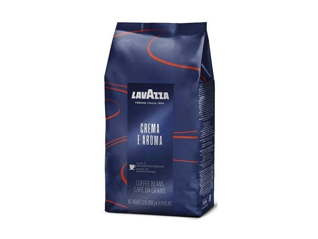 kava crema