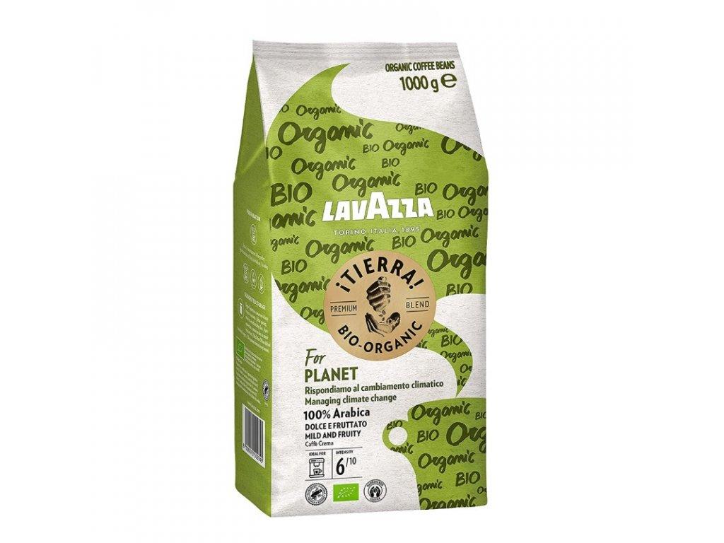 1809 kava lavazza tierra bio organic zrnkova 1 (1)