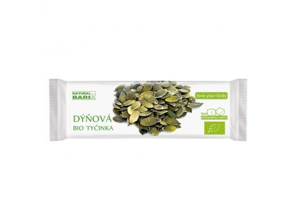 5213 dynova pochoutka bio snack 30 g
