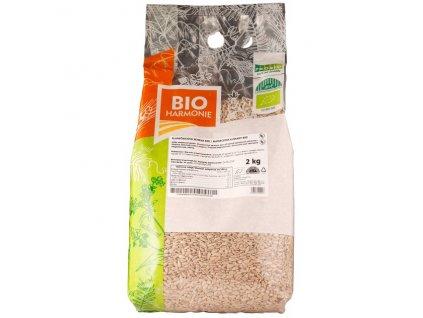 5279 gastro slunecnicova semena bio 1 ks 2 kg
