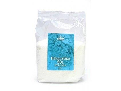 Himalajská sůl 600g