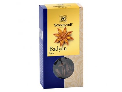 4664 badyan bio 25 g