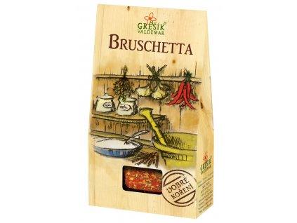 Lavazza Qualita Rossa zrnkova kava 1 kg