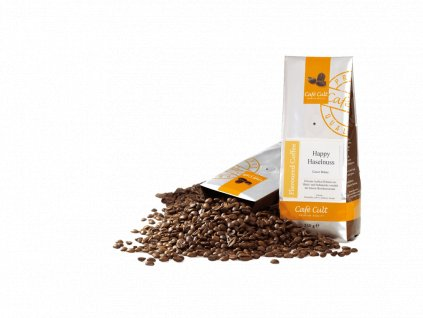 Cafe cult orisek 250g