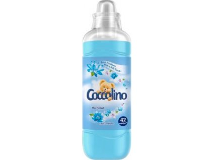 Coccolino Blue Splash aviváž 1,05l