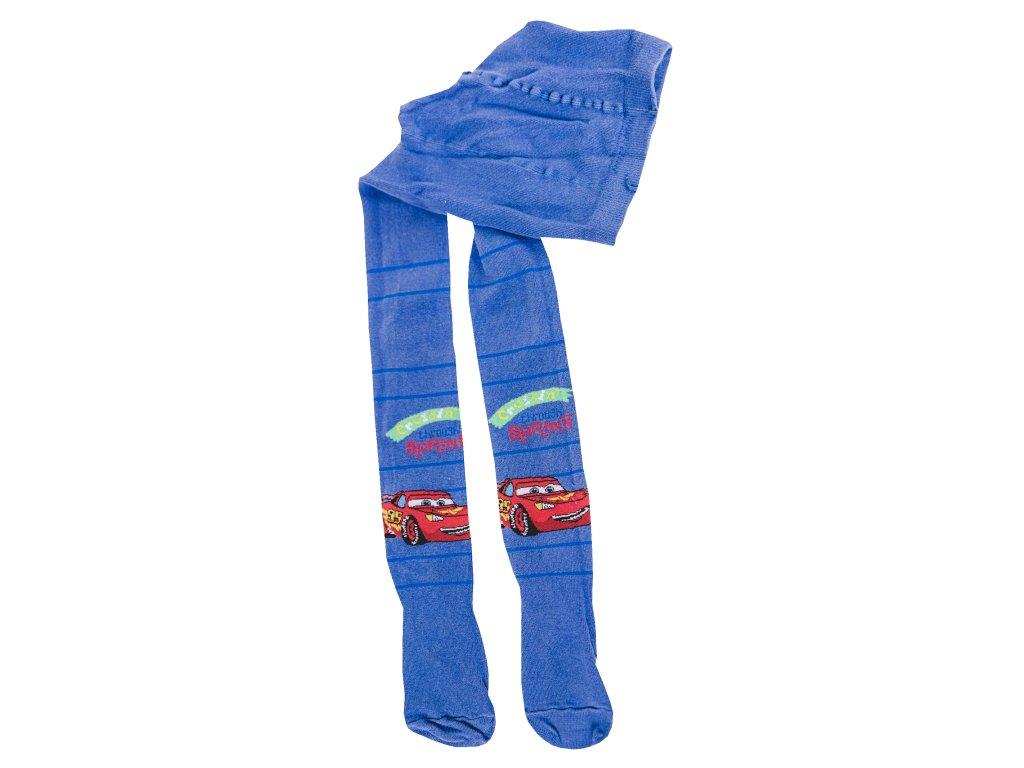 DISNEY dětské punčochové kalhoty, vzor 16