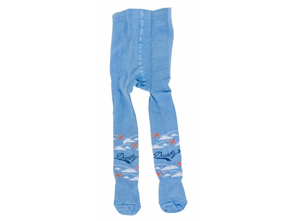 DISNEY dětské punčochové kalhoty, vzor 19