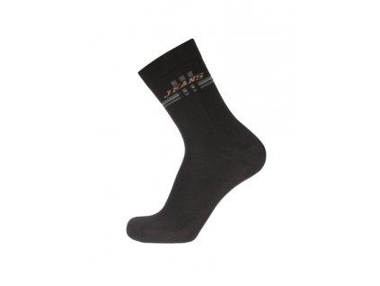 TORTO pánské klasické ponožky