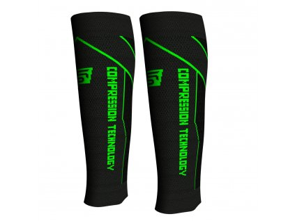 SLEEVES SPEED SUPPORT SP13 yellow 3