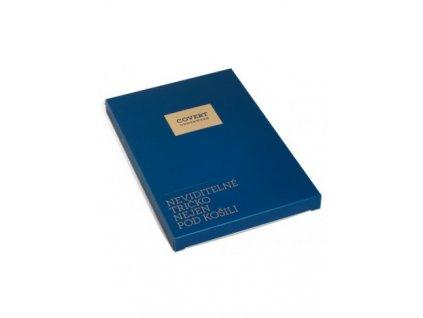 neviditelne boxerky
