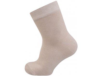 PEDRO dětské ponožky