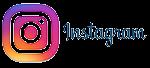 Sledujte nás na Instagramu