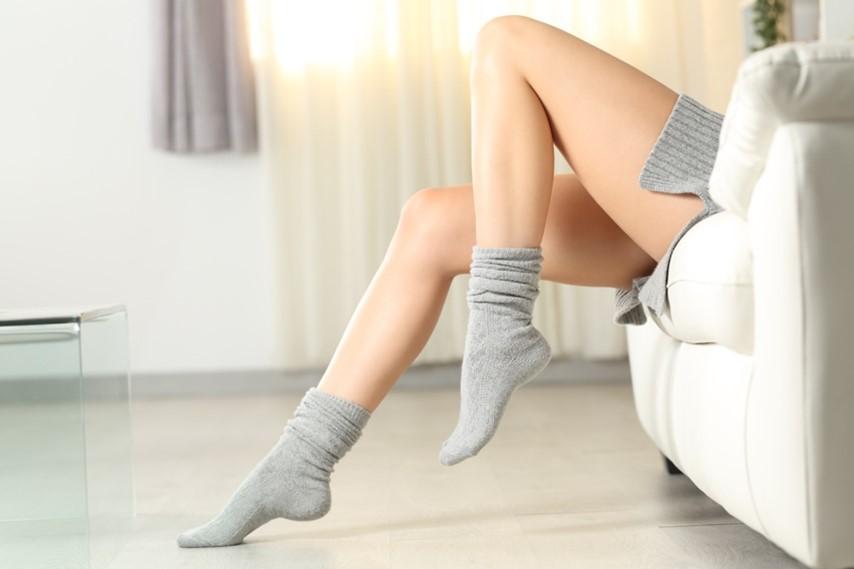 zdravotni-ponozky