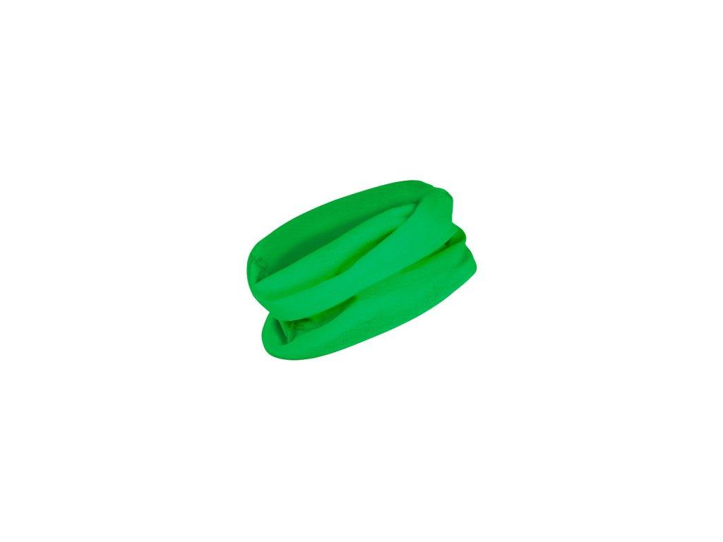 MEMPHIS modrá