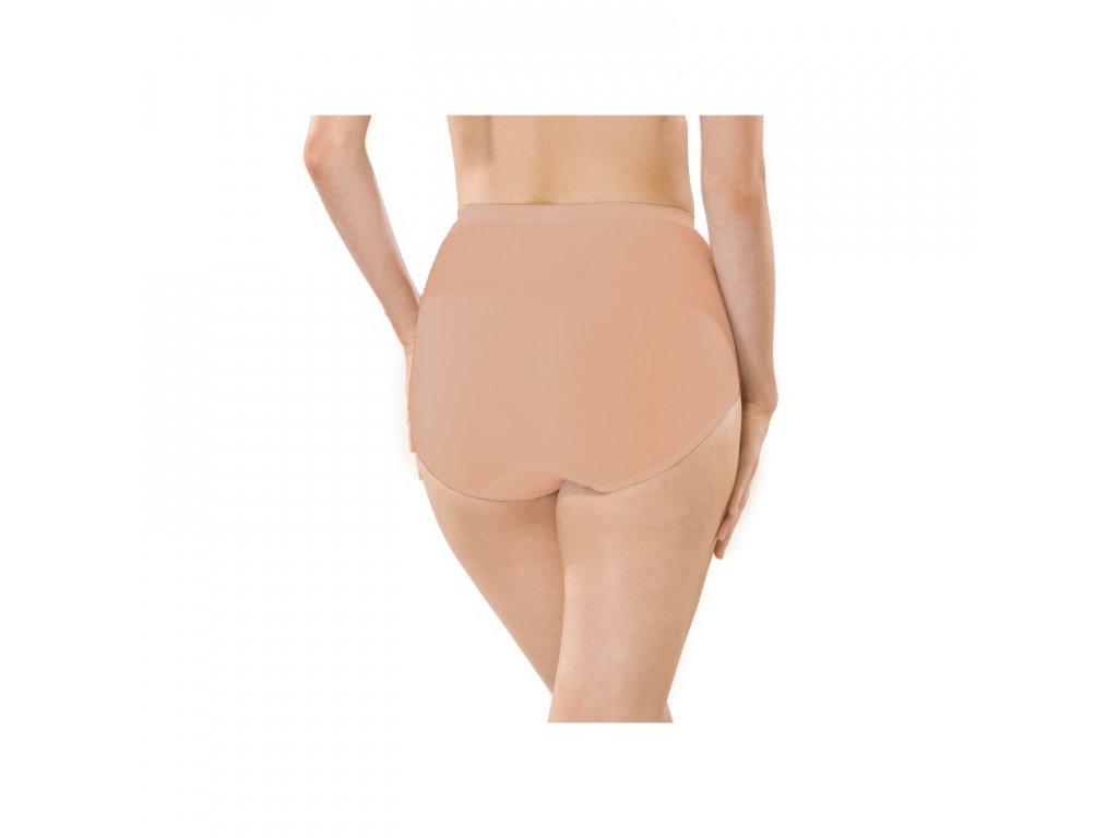 neviditelne damske kalhotky2