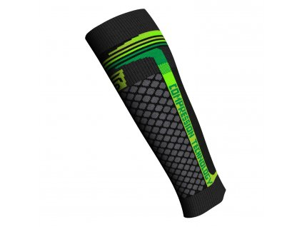 SLEEVES SPEED SUPPORT ELITE SP01 green 3