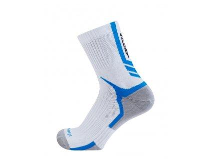 TORENT sportovní ponožky