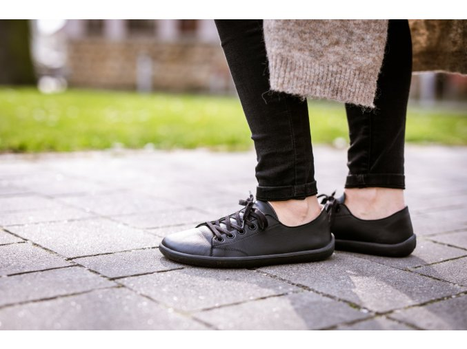 2246 2 barefoot tenisky be lenka prime black 1 size large v 1