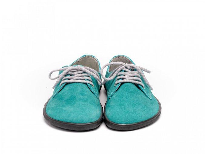 barefoot be lenka city tyrkys 1815 size large v 1