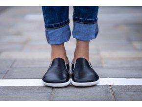 barefoot be lenka eazy black 11908 size large v 1 (1)