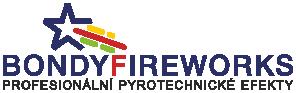 Logo-BONDY-FIREWORKS
