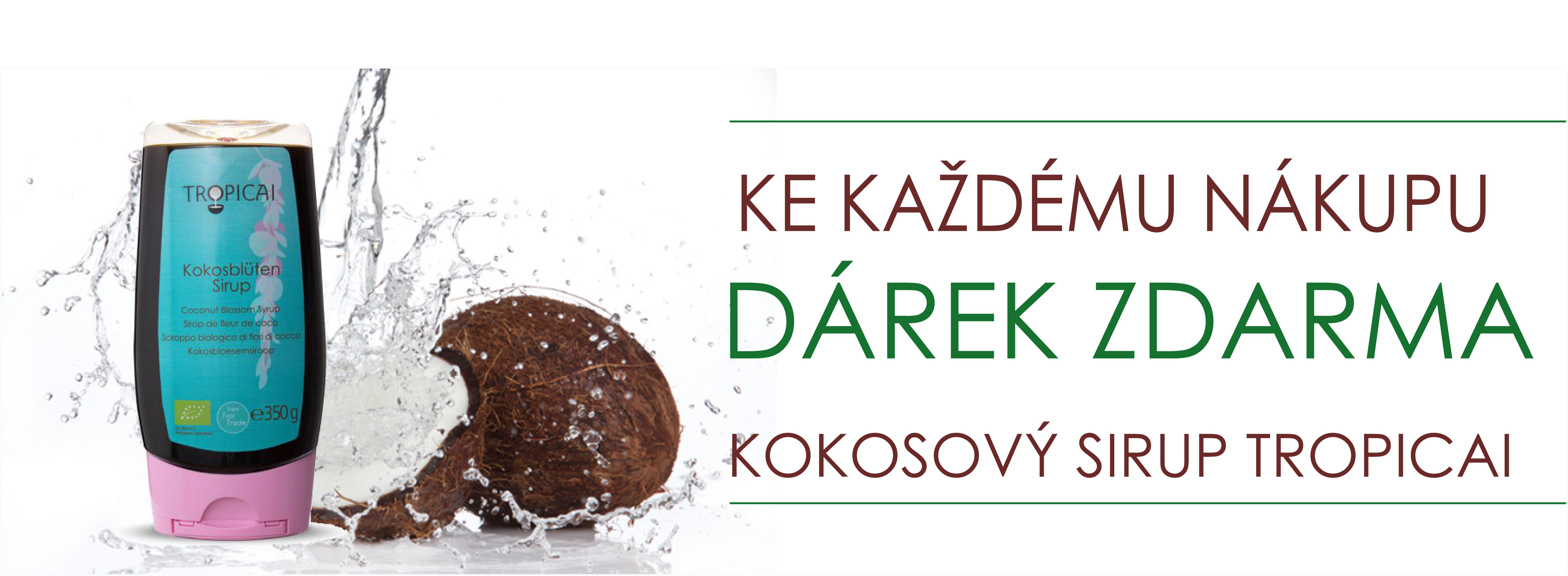Darek_Zdarma2