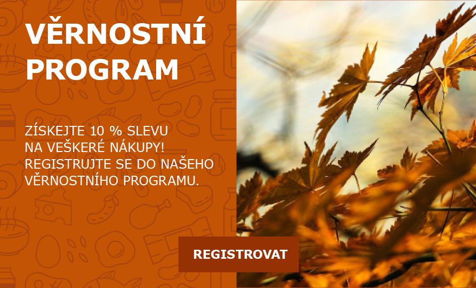 vernostni_program2