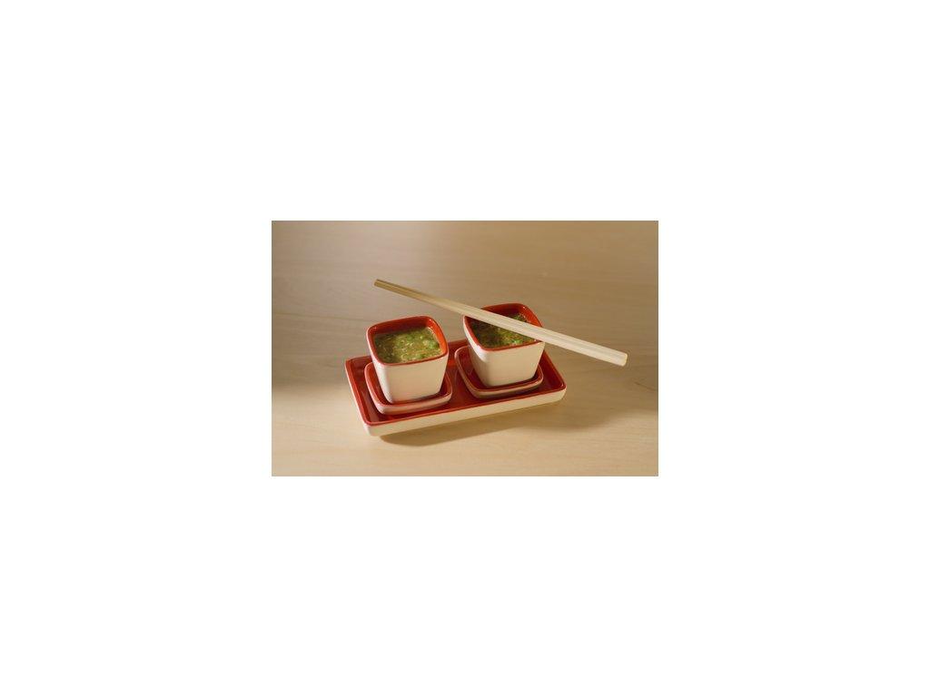 Bonedere proteinový hráškový krém